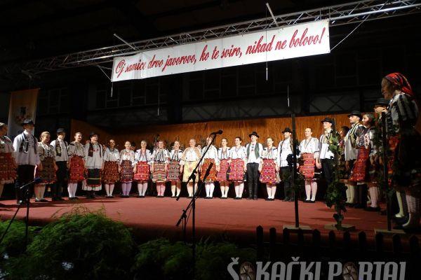 20151212-donji-andrijevci-508A446BF-0BC6-E248-063A-A6E126DA0790.jpg